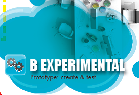 Six reasons to prototype – everything – PLAN B